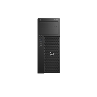 Dell AW-T3620