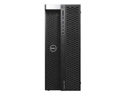Dell Precision T5820,