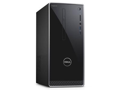 Dell Inspiron Mini Tower 3670