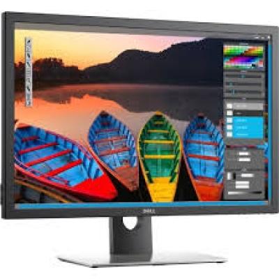 LCD Dell UltraSharp UP3017