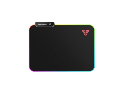 MousePad MPR351FIREFLY