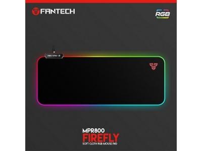 Mousepad MPR80 FIREFLY