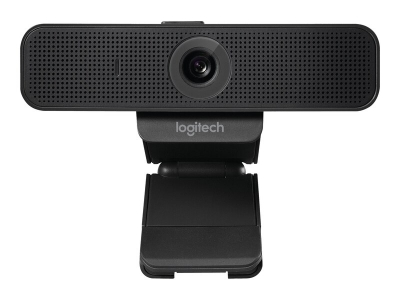 Logitech C925-E Webcam