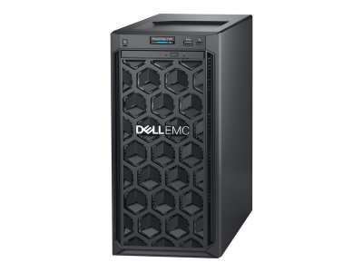 DellPowerEdge T140-1