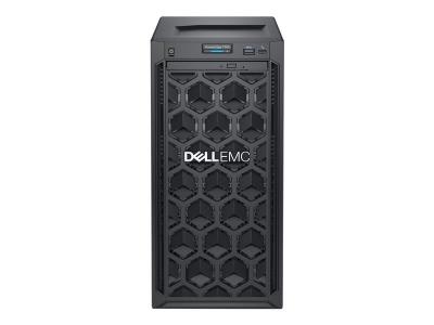 DellPowerEdge T140