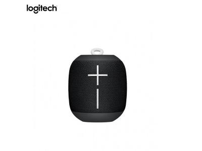 Wireless Speaker (984-000869)