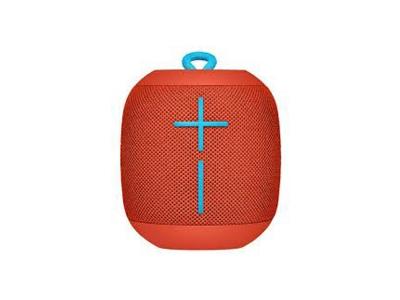 Logitech Wireless Speaker 984-000871