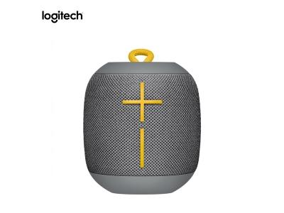 Logitech  Wireless Speaker 984-000874