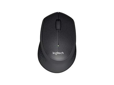 Logitech MOUSE M331