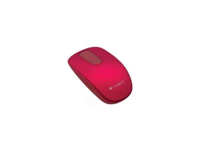 Logitech Mouse T400