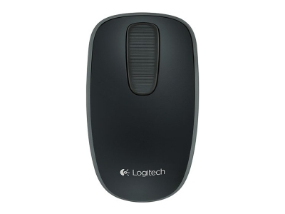 MOUSE Logitech Zone Touch T630