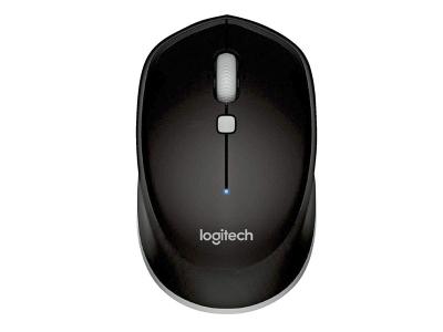 Logitech Bluetoot Mouse M337