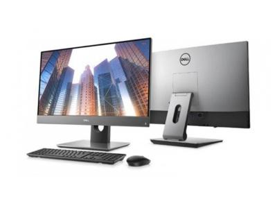 Dell-7460AIO-1