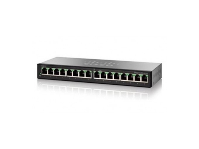Cisco SG95-16-AS