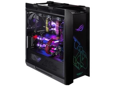 ROG Strix Helios Case GX601