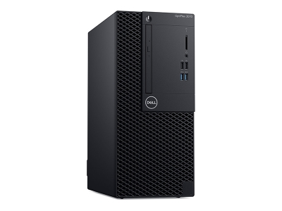 Dell OptiPlex 3070 Minitower