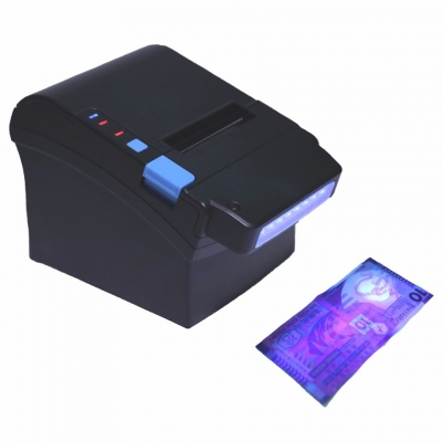 ZY906 THERMAL RECEIPT PRINTER