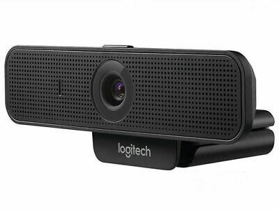 Webcam C920e