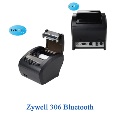 Zywell 306 Receipt Printer (BT)
