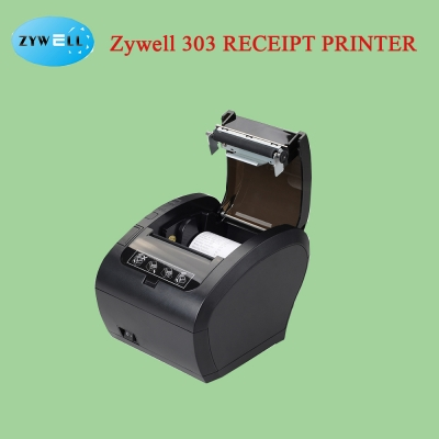 Zywell 303 USB