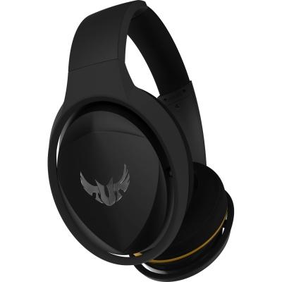 Headset TUF Gaming H5