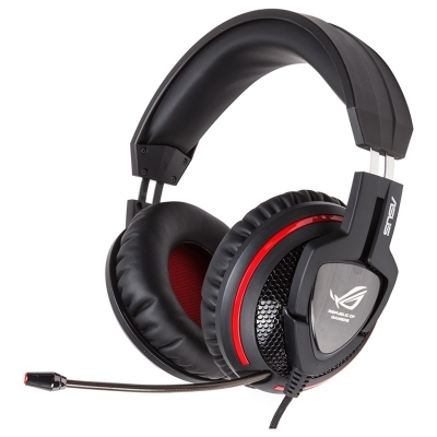 HEADSET ASUS ROG ORION