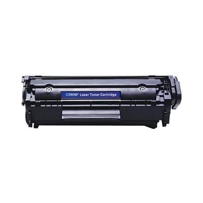 Toner Cartridge HP Laser 06F
