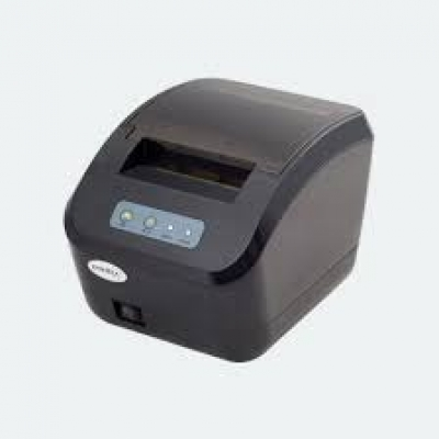 Printer Receipt Zy-609