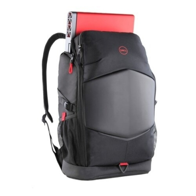 DELL Gaming Backpack (02WJ63) 15'