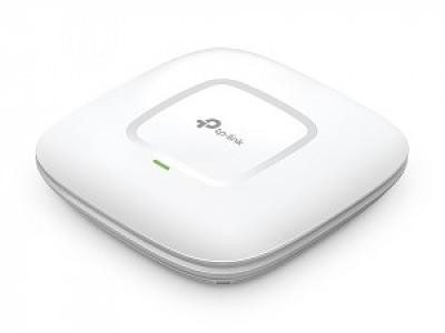 TP-Link EAP110