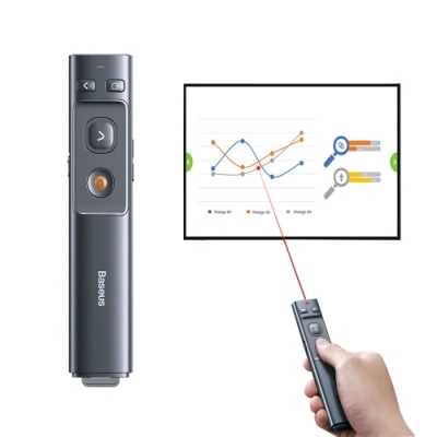Wireless Presenter ACFYB-0G