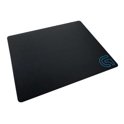 Game Pad Logitech G240 Hard Gaming Mouse Pad - AP