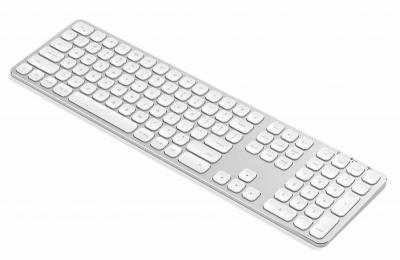 Keyboard English Logitech Bluetooth Multi-Device K