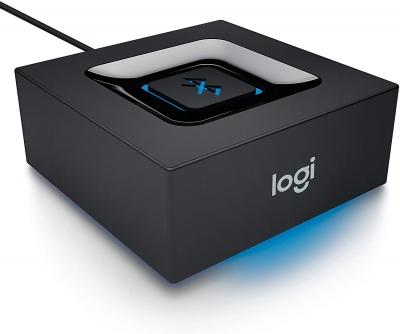 Logitech Bluetooth Audio Adaptor - IN