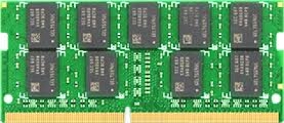 Synology 8GB Ram module for RS3617xs+, RS3617RPxs