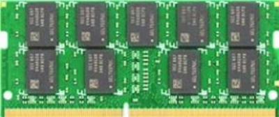 Synology  D4ECSO-2400-8G  Ram module