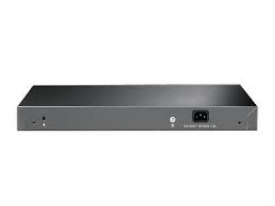 Smart Switch, 48 T1600G52TS(TLSG2452)