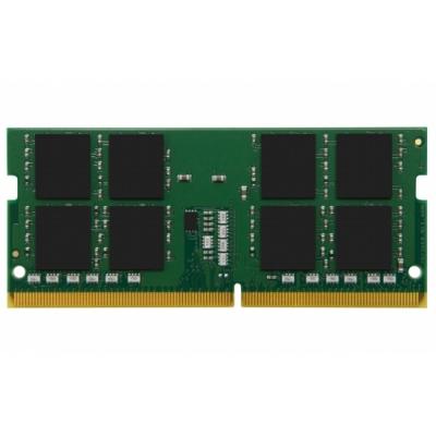 Kingston 8GB DDR4 2666Mhz 8Chips