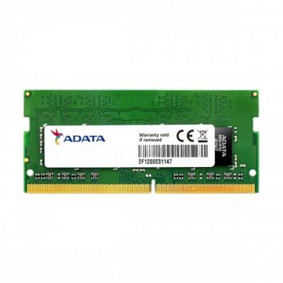 RAM Laptop New Take from Machine 8GB DDR4 2666Mhz