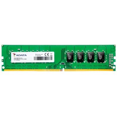 RAM Laptop Kingston 8GB DDR4 2666Mhz 8Chips