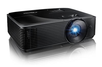 Projector Optoma SA500