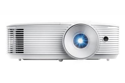 LCD Projector Bright SVGA Projector S343