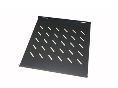 FIX TRAY FOR RACK 600 X 600