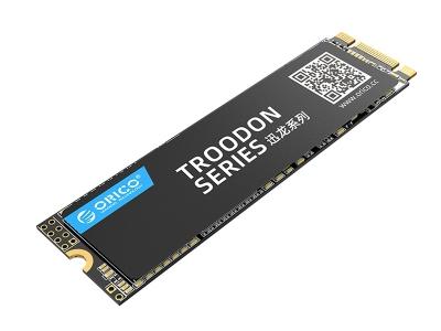ORICO N300-128GB