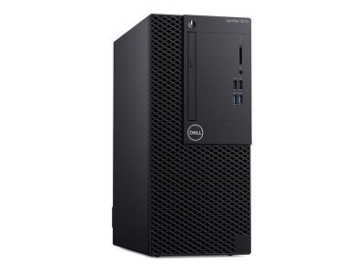 Dell OptiPlex 3070 Mini tower