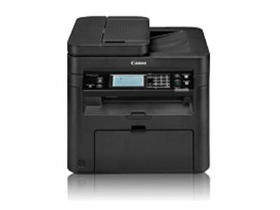 Printer Canon ImagClass MF226dn