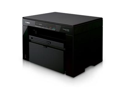 Printer Canon MF 3010- ( posh face book )