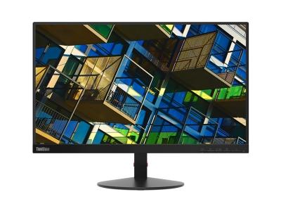 Lenovo Monitor ThinkVision S22e- 19