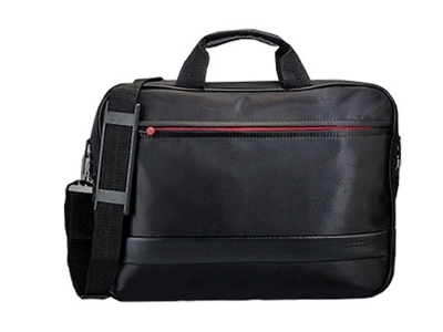 Carrying Bag for NoteBook ThinkPad 14/15Basic Case