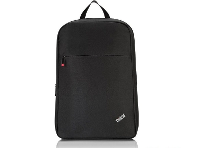 Backpack for Notebook ThinkPad 15.6 Basic (4X40K09